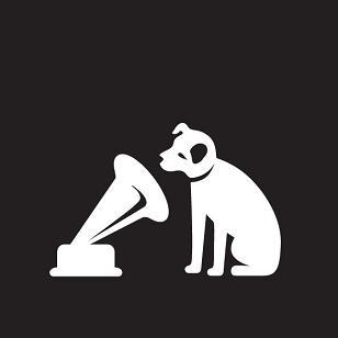 vicweast's avatar