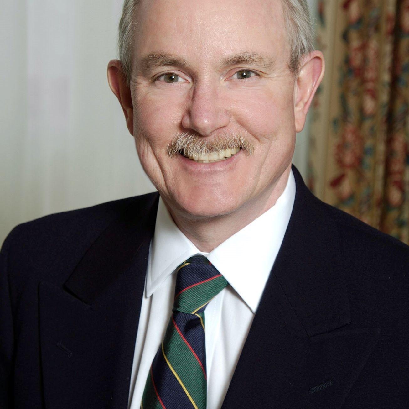 Dennis Concannon