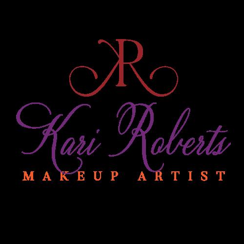 Kari Roberts | Makeup Artist