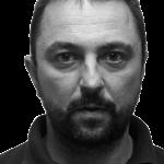 Zbyněk Pavlačík