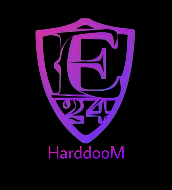 HarddooM