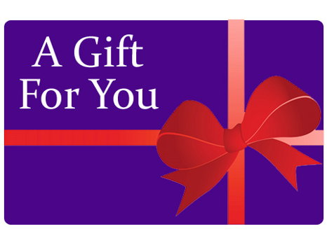 $15 Panera Bread & $20 Rouse's Gift Cards