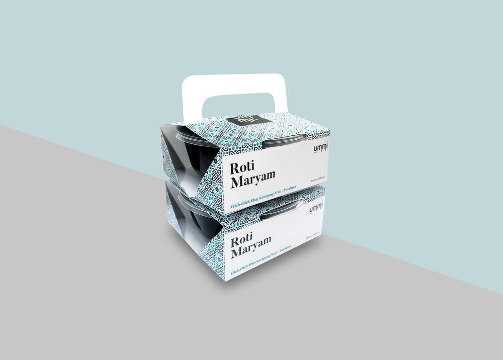 packagingdesignforforeigner.jpg