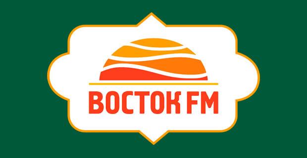 Группа Компаний «Выбери Радио» совместно с Krutoy Media запускают «Восток FM» в Калуге - Новости радио OnAir.ru
