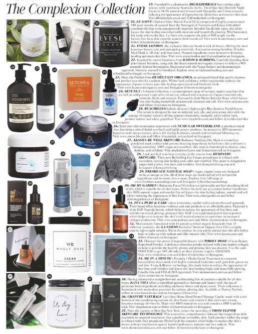 vogue-skincare-july-2020