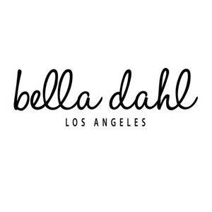 Bella Dahl clothing at PAYA boutique online