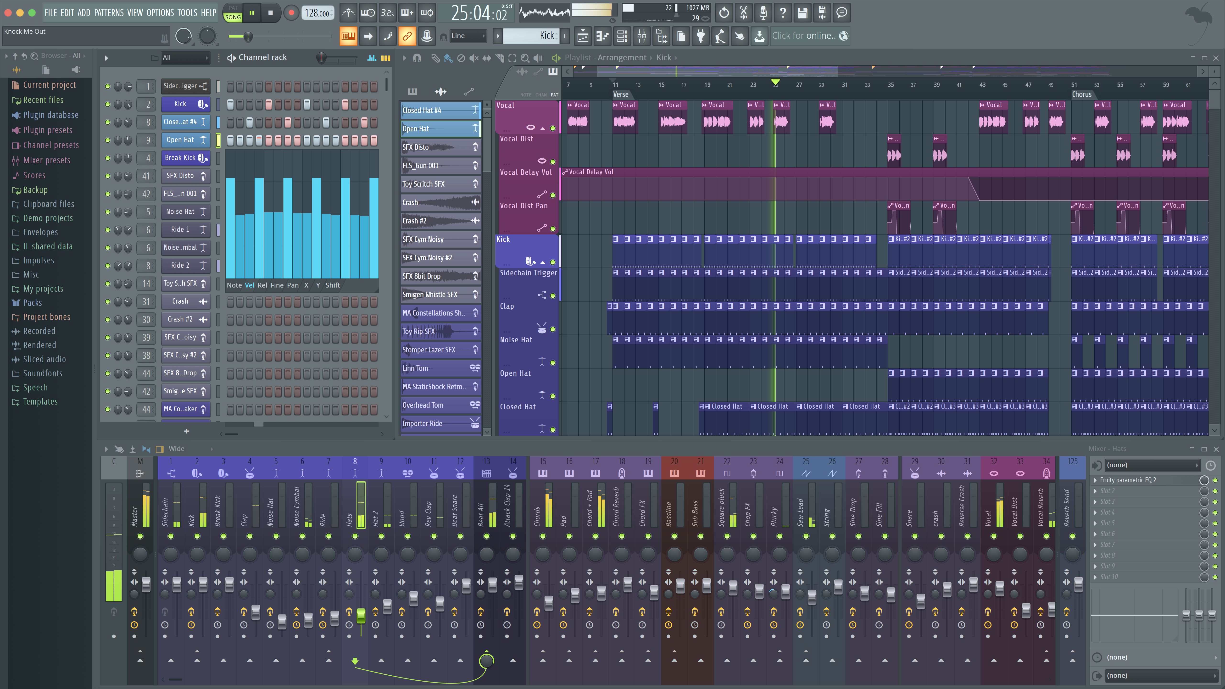 FL Studio vs Reaper detailed comparison as of 2019 - Slant
