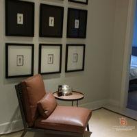 stark-design-studio-contemporary-modern-malaysia-wp-kuala-lumpur-others-interior-design