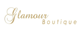 Glamourboutique