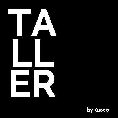 Logo - TALLER
