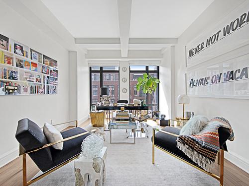 home office acht tipps f r mehr ordnung im arbeitszimmer. Black Bedroom Furniture Sets. Home Design Ideas