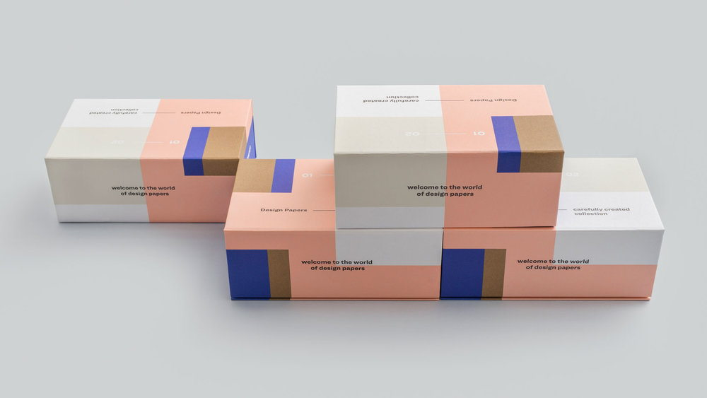 MTK-Design-Papers-2018-07.jpg
