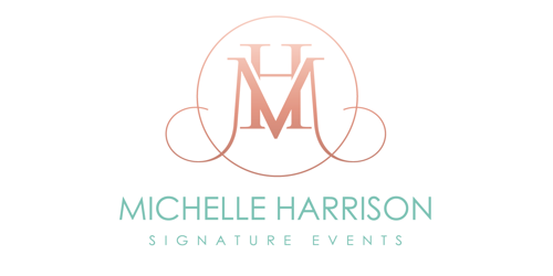 Michelle Harrison Signature Events