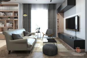 interdez-design-studio-sdn-bhd-contemporary-modern-malaysia-selangor-family-room-3d-drawing