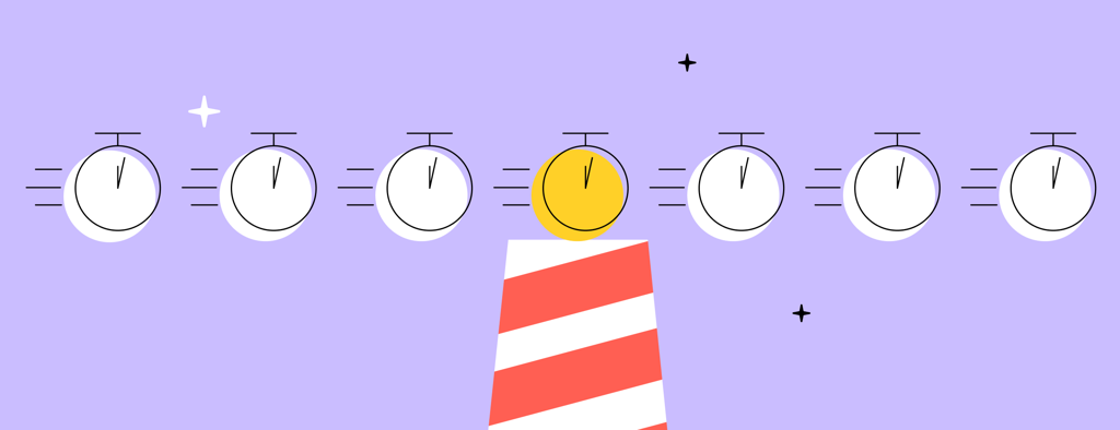 What Is the Lighthouse Speed Index and Why Should You Care?