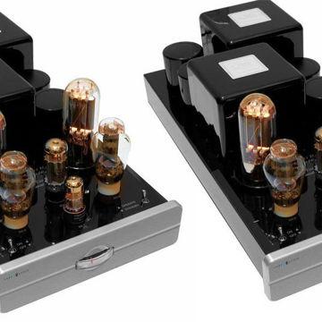 Cary Audio CAD-211 FE