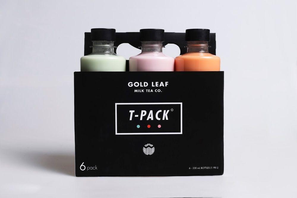 GoldLeaf-Milk-Tea-06-1.jpg