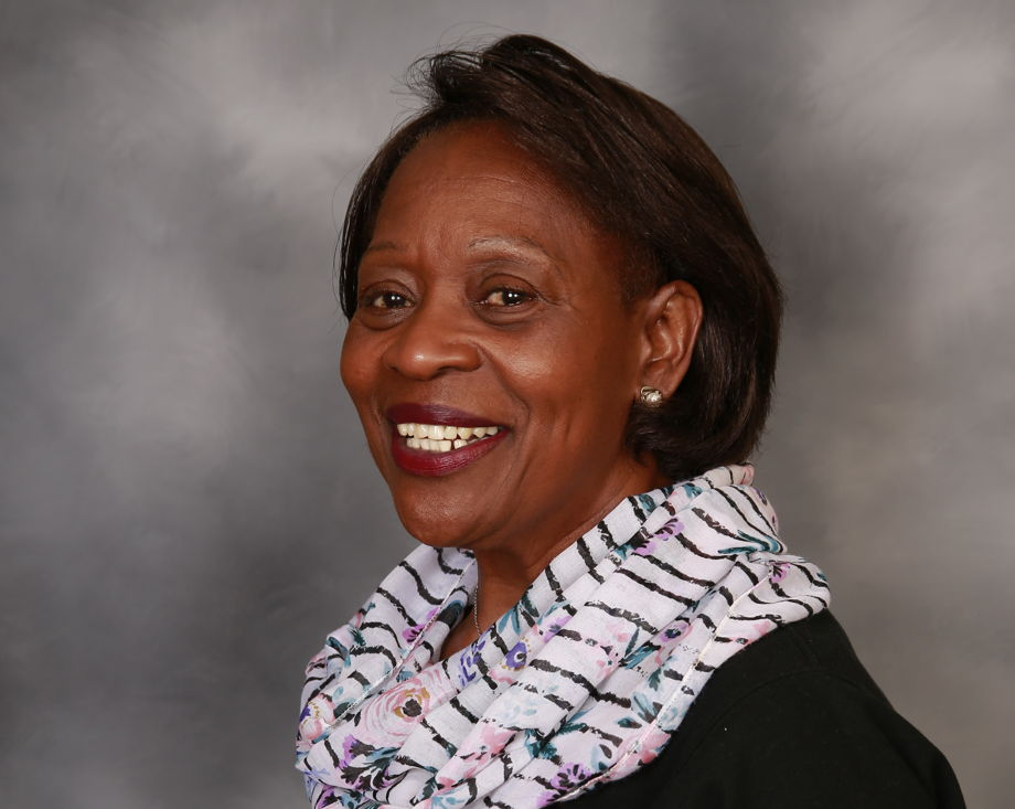 Ms. Gus , Preschool Teacher