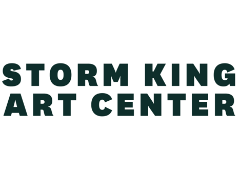 Storm King Art Center- One Year Family Membership
