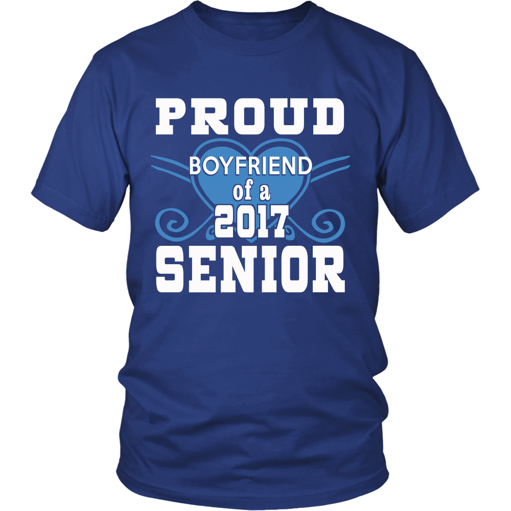 class of 2017 slogans T shirt collection product 5 by myclassshop.com