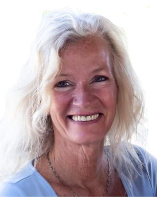 Christine Mcculloch
