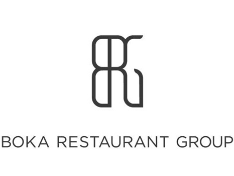 Experience the Entire Boka Restaurant Group in Chicago