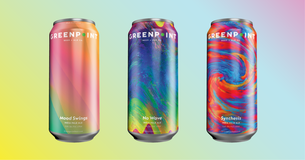 Greenpoint_Cans_NEW_1600_c.png