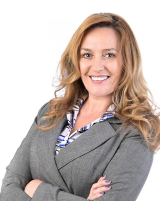 Gabriela Dumitru