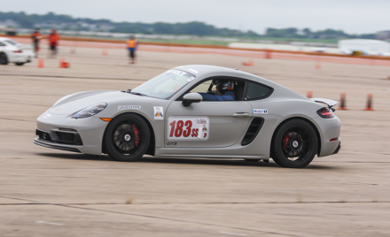 Autocross #6-Tri-Something-Paul Dornburg