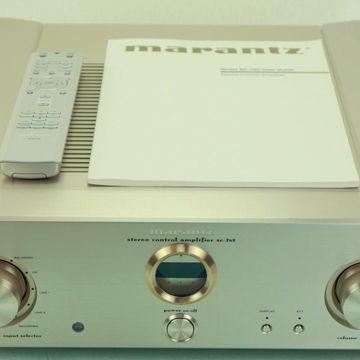 SC-7s2