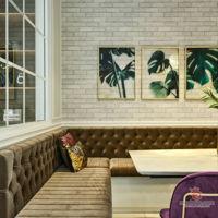 klaasmen-sdn-bhd-classic-modern-malaysia-selangor-dining-room-interior-design