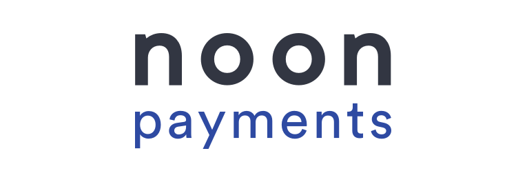 noon payments