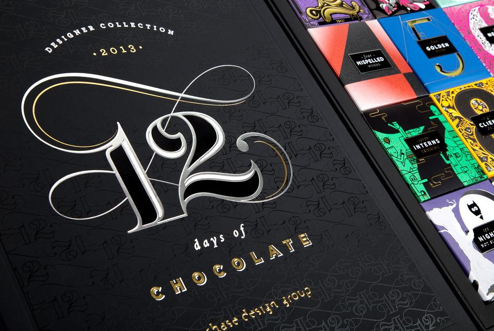 ChaseDesignGroup_HolidayChocolate2.jpg