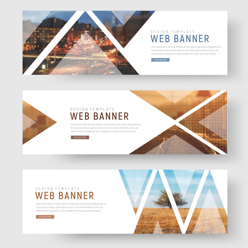 683a7f9a Below are some examples of banners that are ready to use for your web page.  We have hundreds of styles available for your project. We can create custom  ...