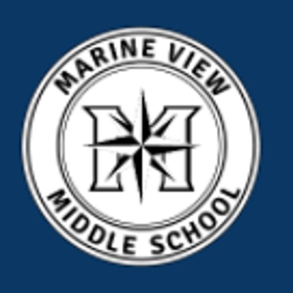 Marine View Middle PTSA