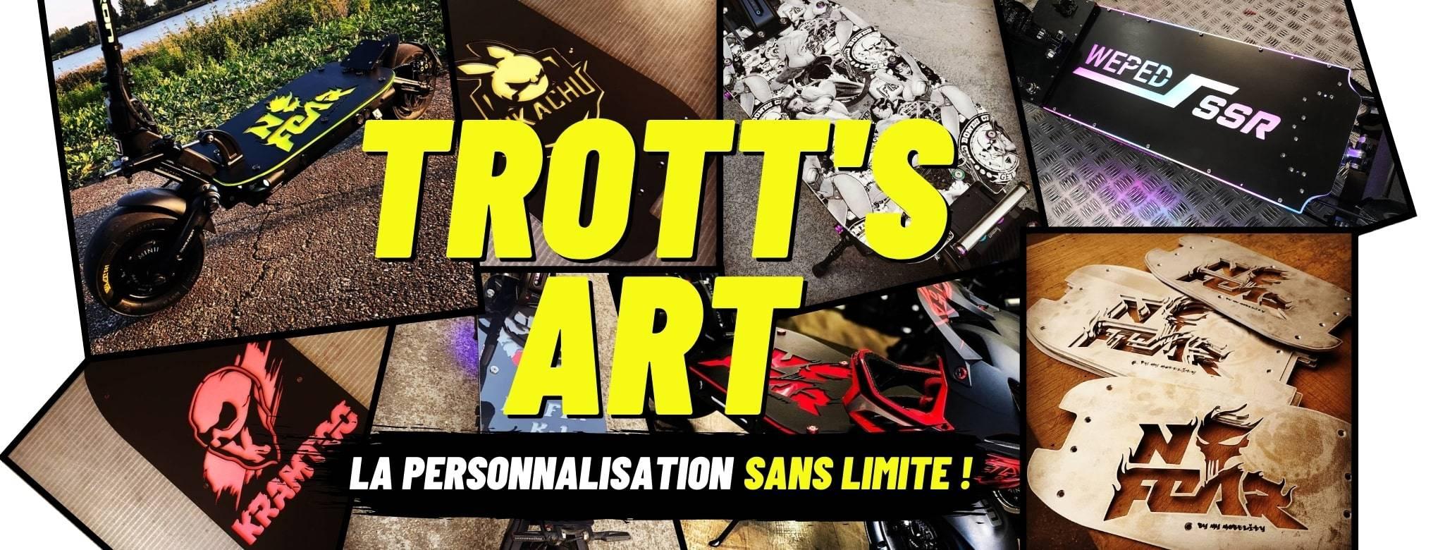 deck-trott-art-trottinette-electrique