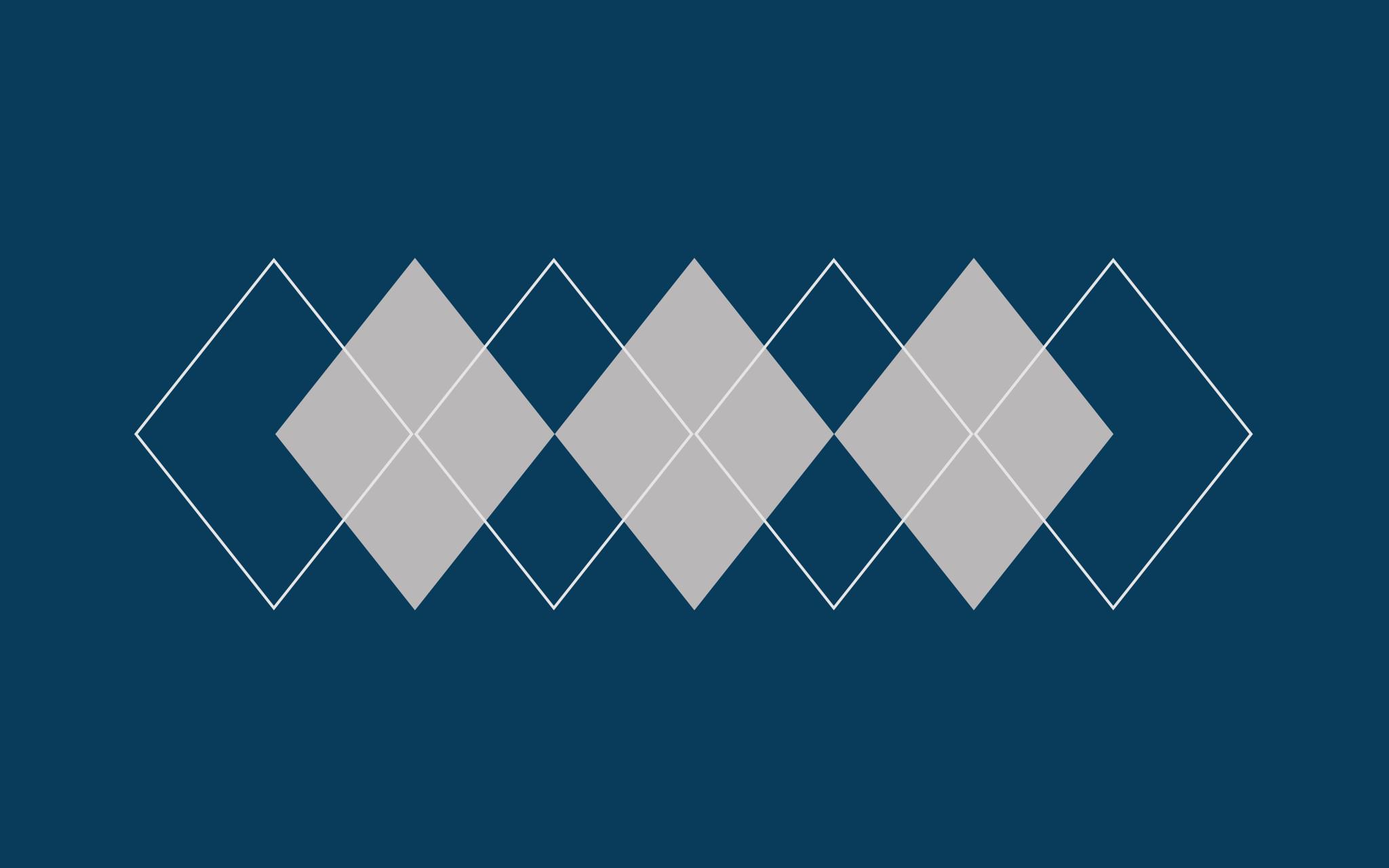 argyle-blue.png