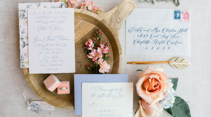 Choose a Wedding Photography Style That Fits Your Wedding Theme