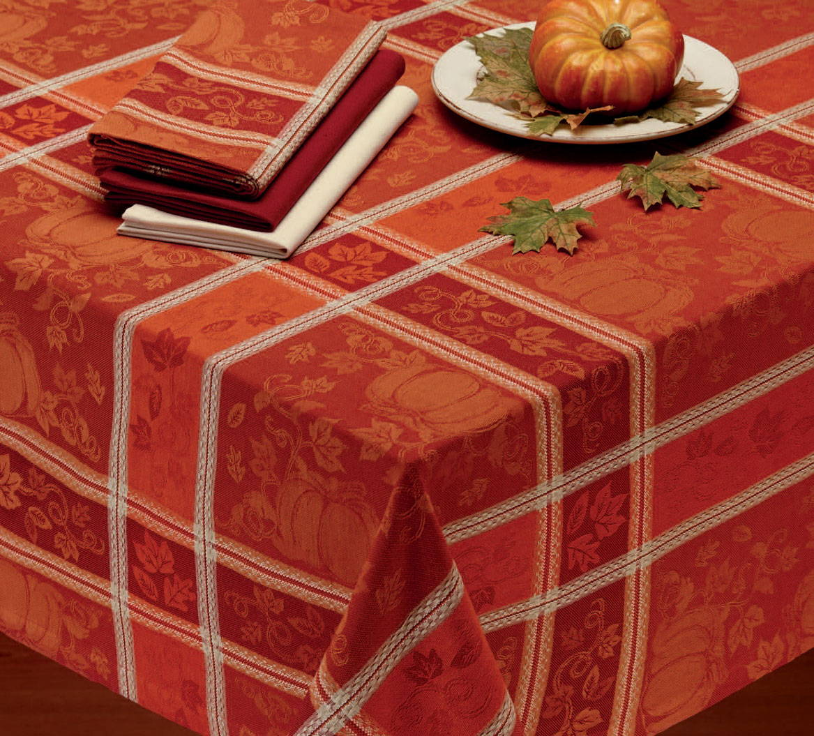 wholesale thanksgiving tabletop
