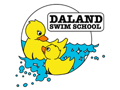 GIFT BASKET AND LESSONS FROM DALAND SWIM SCHOOL