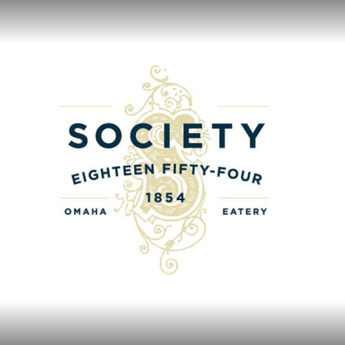 Picture of Society 1854 is offering takeout