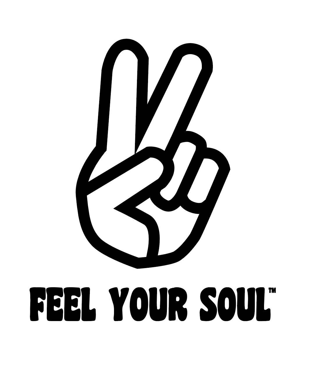 Feel Your Soul Footsouls