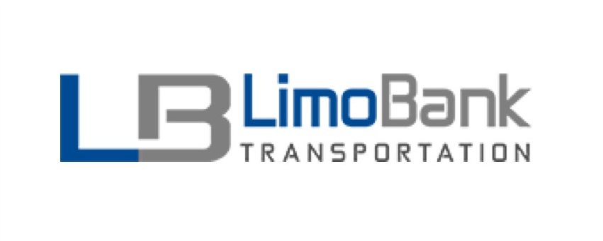 LimoBank Inc