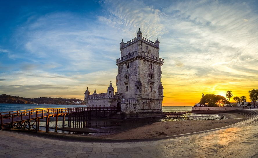 Portugal - belem-tower-2809818_960_720.jpg