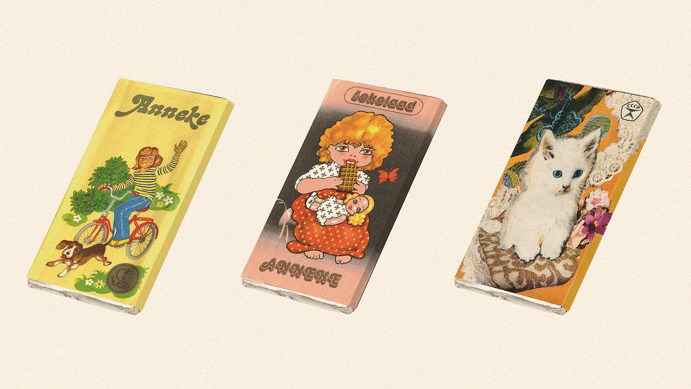6 EE Kalev chocolates.jpg