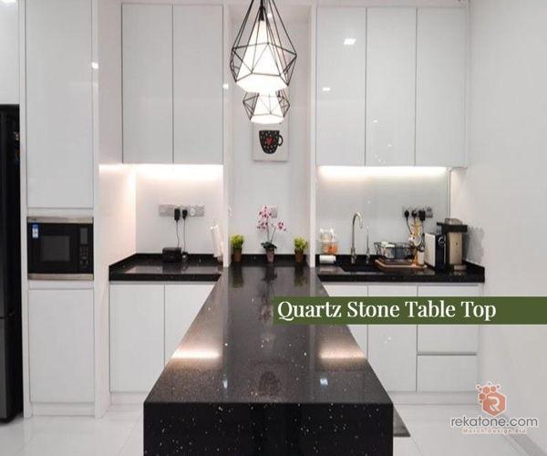 distinct-hub-plt-modern-malaysia-wp-kuala-lumpur-dry-kitchen-3d-drawing-3d-drawing