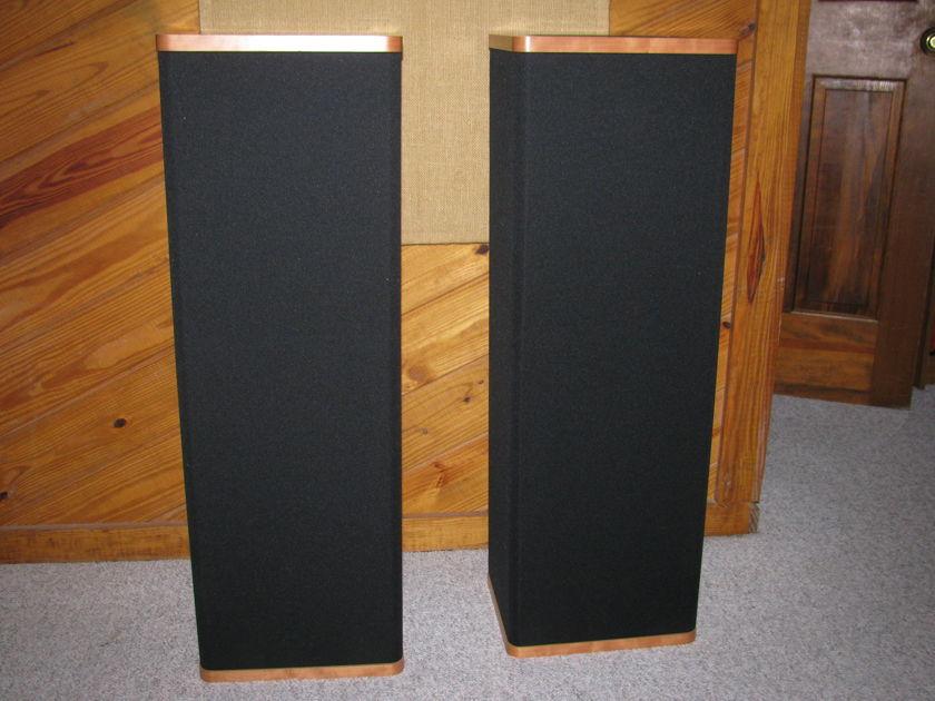 Vandersteen 1Ci Speakers