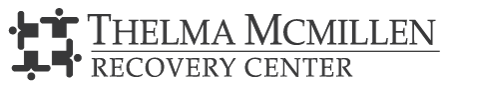 Thelma McMillen Recovery Center