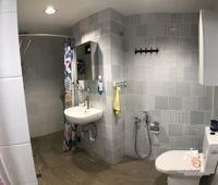 spazio-art-modern-malaysia-selangor-bathroom-interior-design