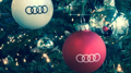 Audi Club Glacier Lakes Holiday Party
